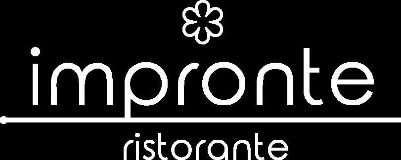 Scritta + stella Logo orizzontale
