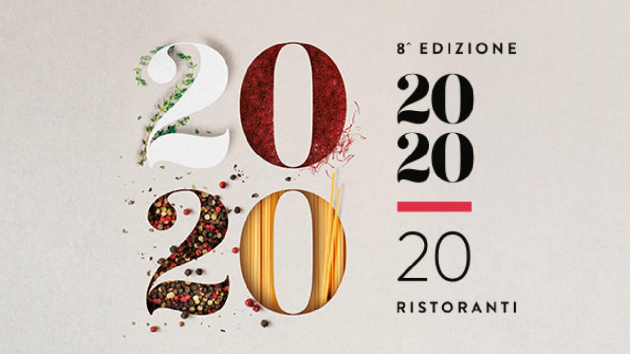 INGRUPPO-2020-News-8-Edizione-2020-1288x724